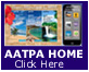 Go to AATPA Home Page