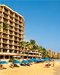 Hawaii All Inclusive Hotel   -  Outrigger Reef