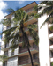 Hawaii All Inclusive Hawaii  - Hokele Suites