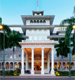Hawaii All Inclusive Hotel   - Moana Surfrider
