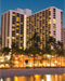 Hawaii All Inclusive Hawaii  - Marriott Waikiki